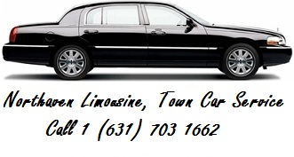 Northaven airport limo and town car, suv services
