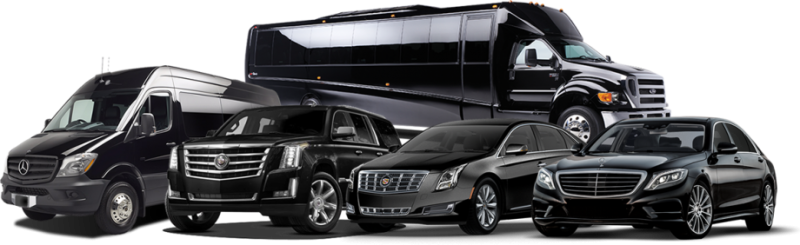 jfk airport limousine fleet new jersey